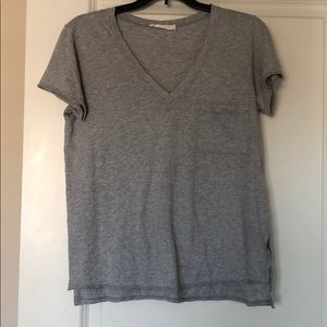 CLOSET CLEAN OUT taking offers! Bundle to save!